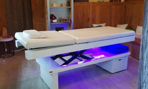 Centre de Massage Pfaffenhoffen